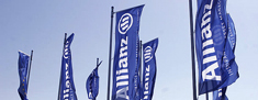 allianz car insurance products