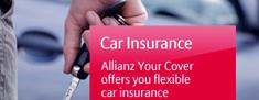 comprehensive car insurance sydney australia