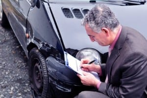 Tyre-and-Rim-insurance-sydney-nsw