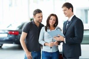 Extended Car Warranty Insurance