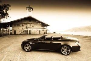 6 Extended Car Warranty Insurance Tips For Prestige Cars