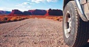 tyre warranty insurance