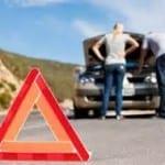 extended warranty, extended car warranty, car insurance, car insurance blogs