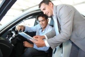 extended car warranty, used car warranty, new car warranty