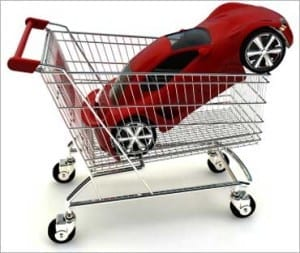 extended warranty insurance, comprehensive car insurance, car insurance rate