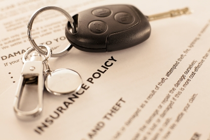 vehicle warranty, car warranty, extended warranty insurance, warranty insurance, motor vehicle insurance