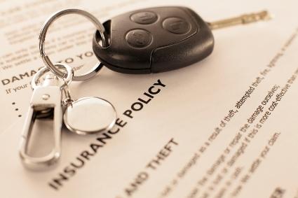 vehicle warranty, car warranty, extended warranty insurance, warranty insurance, motor vehicle insurance