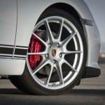 Tyre insurance, Rim insurance, Tyre and rim insurance