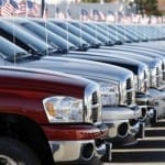 Commercial vehicle insurance, extended car warranty, vehicle warranty