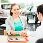 extended warranty insurance, car warranty insurance