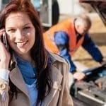 extended car warranty insurance, car extended warranty