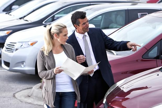 used car extended warranty insurance