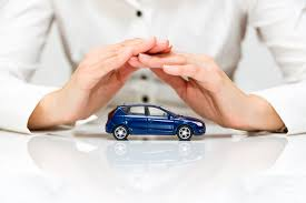 extended warranty insurance, used car extended warranty insurance